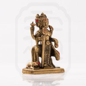 vishnu-statue-3