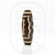 Ancient Dzi Beads-9854