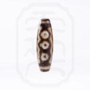 Ancient Dzi Beads-9893