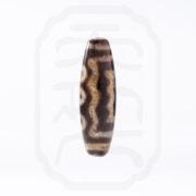 Ancient Dzi Beads-9895