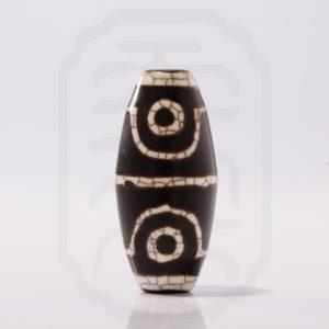 Dzi Beads 1-0021