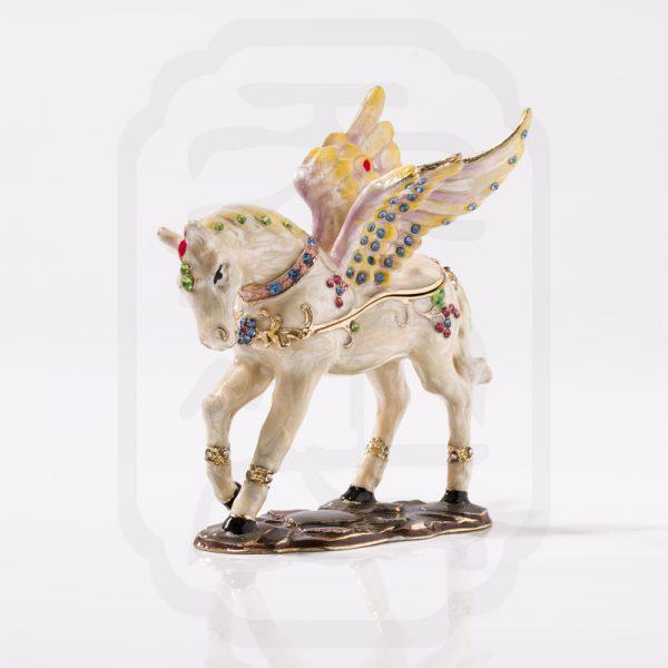 Pegasus--3