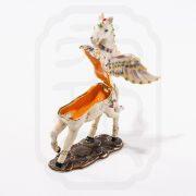 Pegasus--4