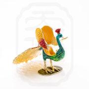 mascot-1U5A0731