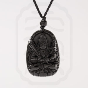 TYN1U5A9444虚空藏菩萨